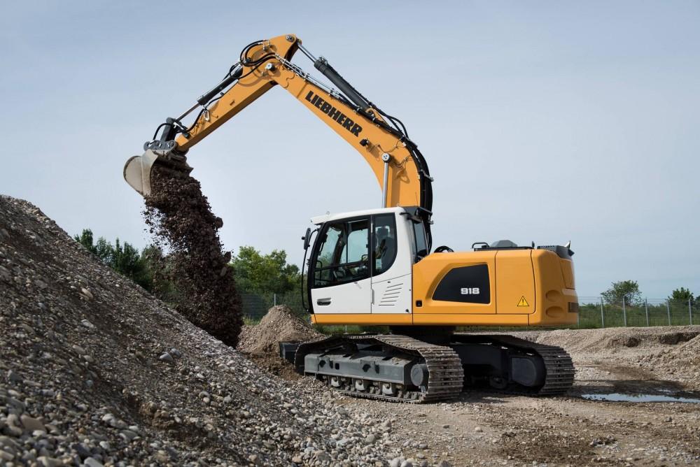 liebherr-crawler-excavator-r-918-01-300dpi_Pressemeldung.jpg