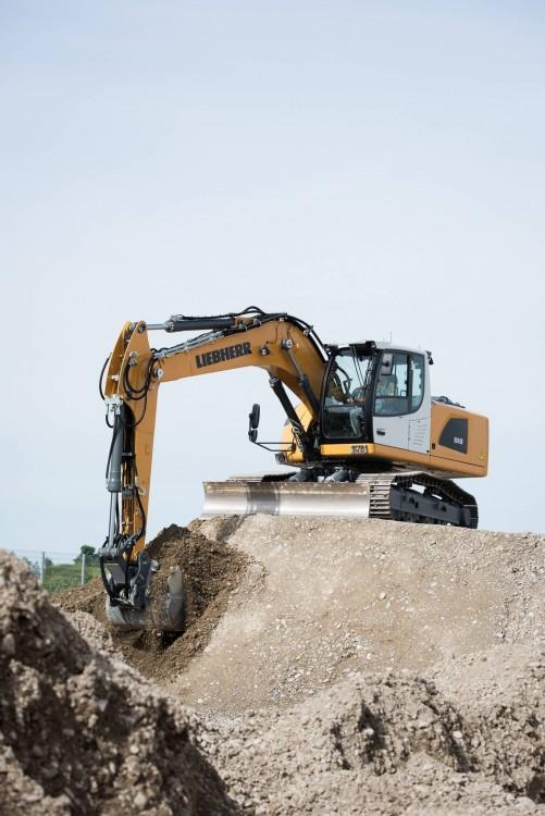 liebherr-crawler-excavator-r-918-02-300dpi_Pressemeldung.jpg