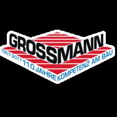 Grossmann Bau