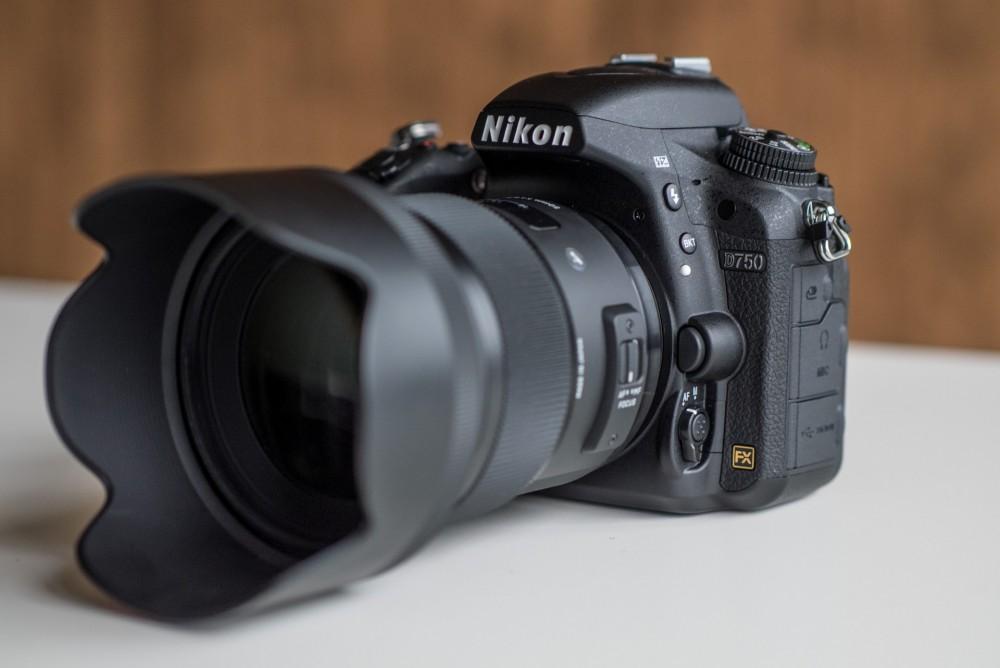 Nikon-D750-04.jpg