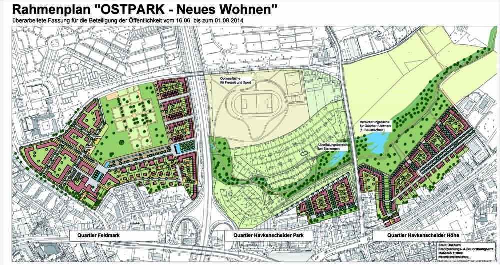 Rahmenplan_2014.jpg