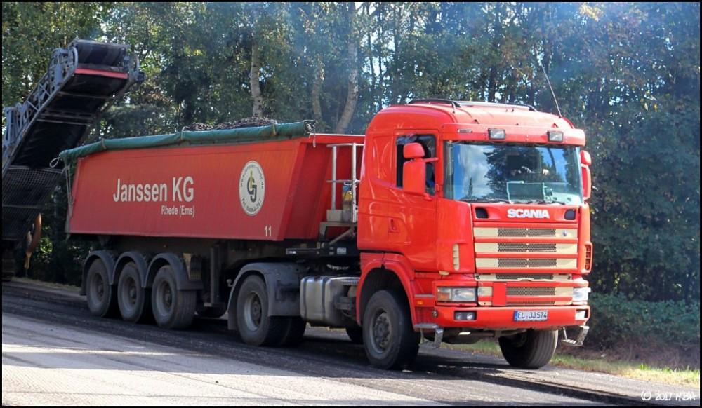 Scania_Janssen.thumb.jpg.80b4e77495a8c741886af64f54c217ca.jpg