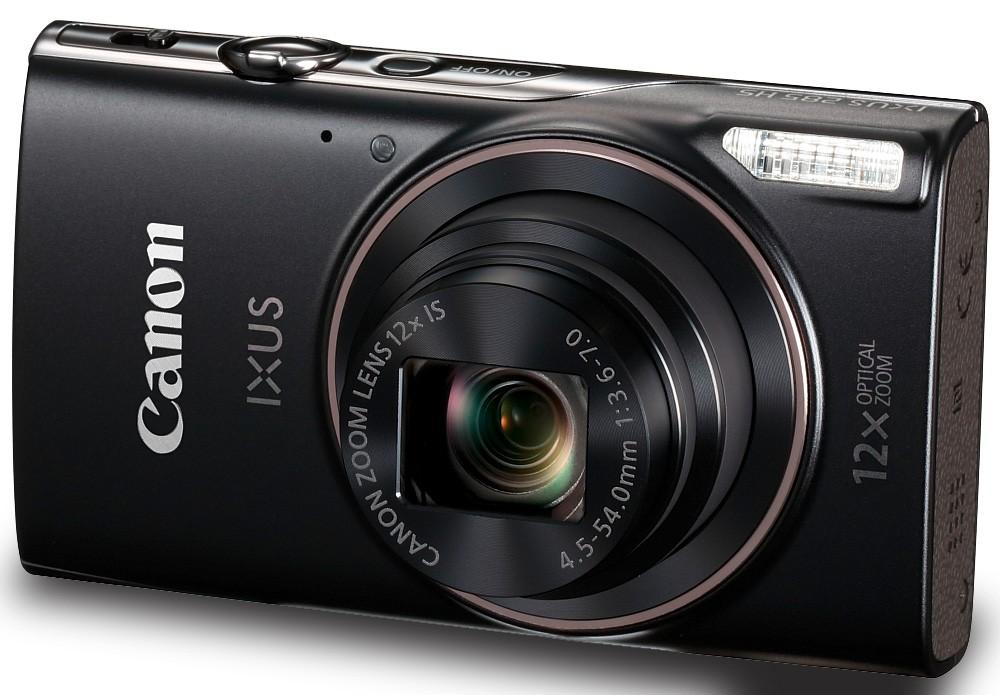 canon_ixus_285-68d16aa7594bccf9.jpg