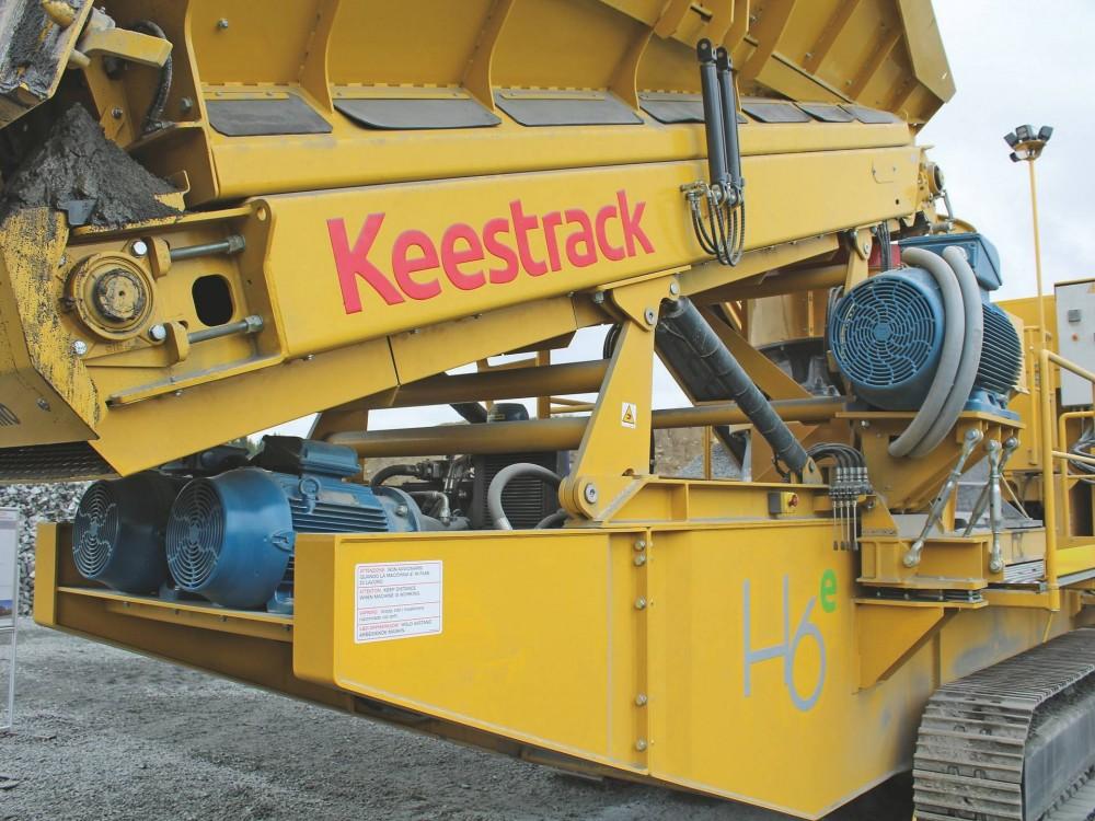 keestrack-h6e-bauforum24-3.jpg