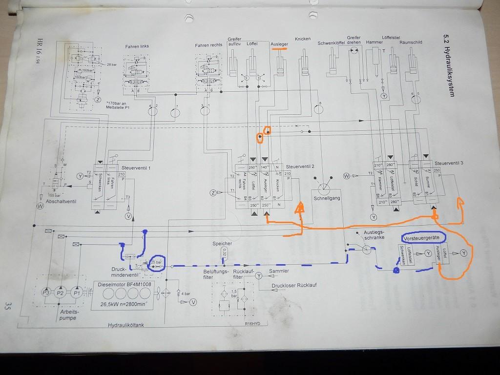 Schön 1989 Gm Lichtmaschine Schaltplan 4 Draht Fotos - Elektrische ...