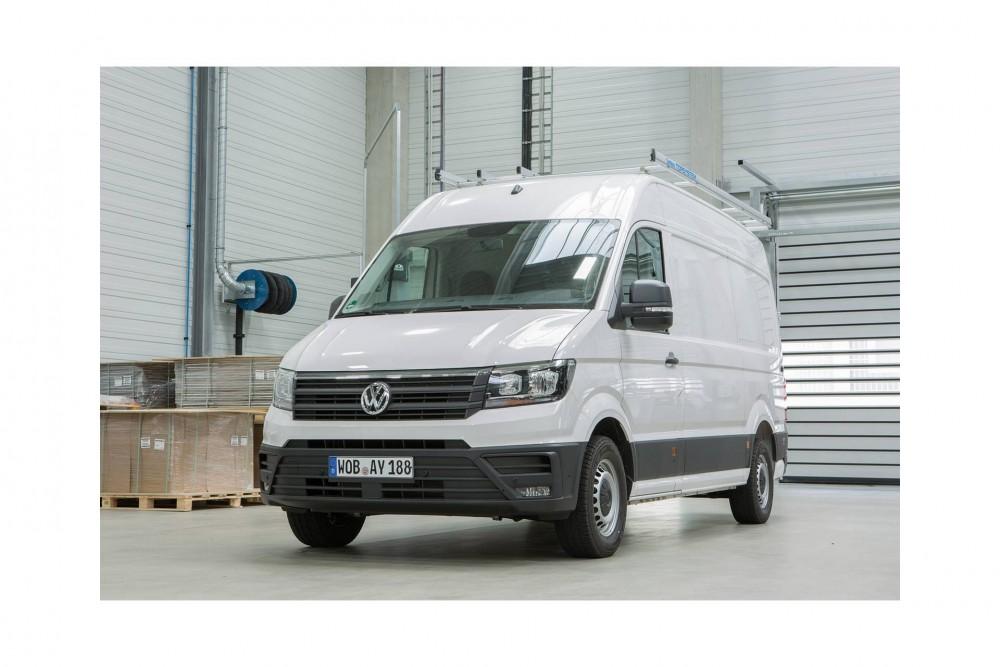 VW_Crafter_Globelyst_Schreiner_08052017_001 Pressemeldung.jpg