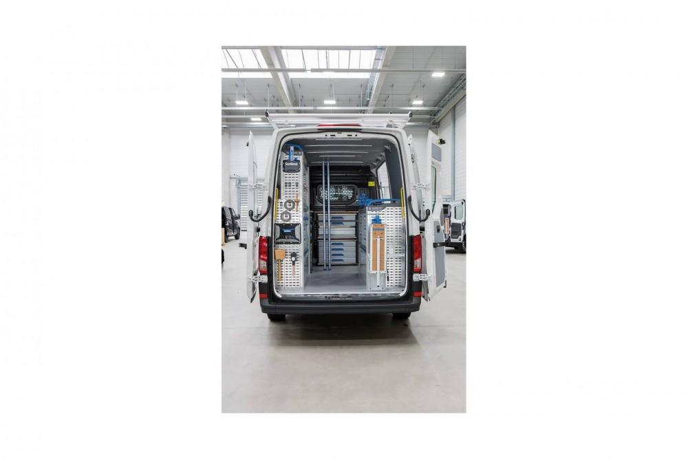 VW_Crafter_Globelyst_Schreiner_08052017_004 Pressemeldung.jpg
