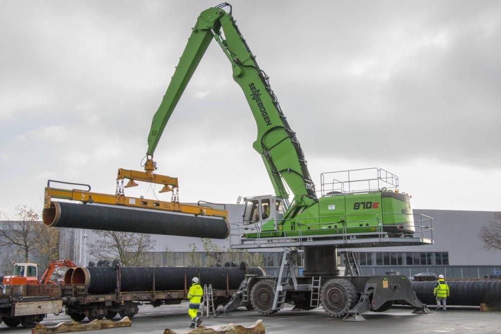 201711_870_M_E_Spezial_Industrie_Deutschland-Muelheim_MPC__9_ Pressemeldung.jpg