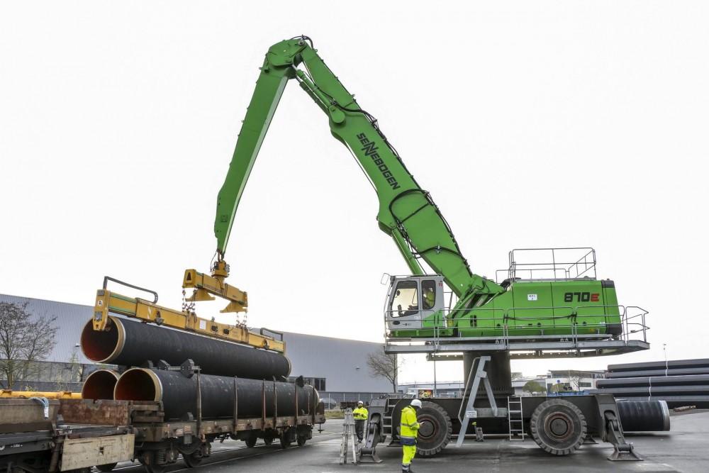 201711_870_M_E_Spezial_Industrie_Deutschland-Muelheim_MPC__12_ Pressemeldung.jpg