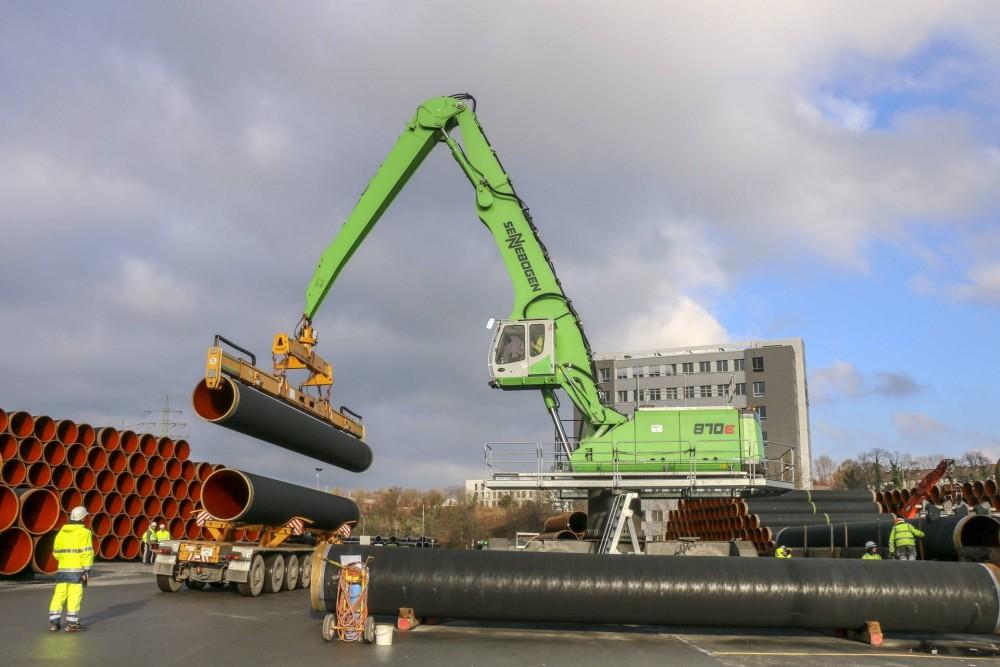 201711_870_M_E_Spezial_Industrie_Deutschland-Muelheim_MPC__30_ Pressemeldung.jpg
