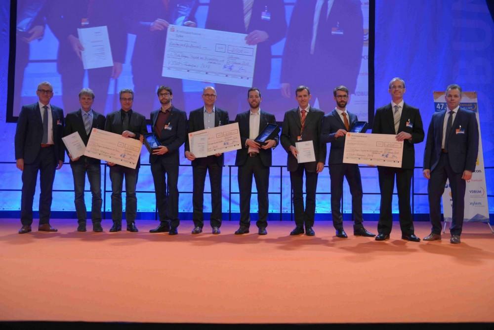 VDBUM 21-02-2018_Förderpreis_1 Pressemeldung.jpg