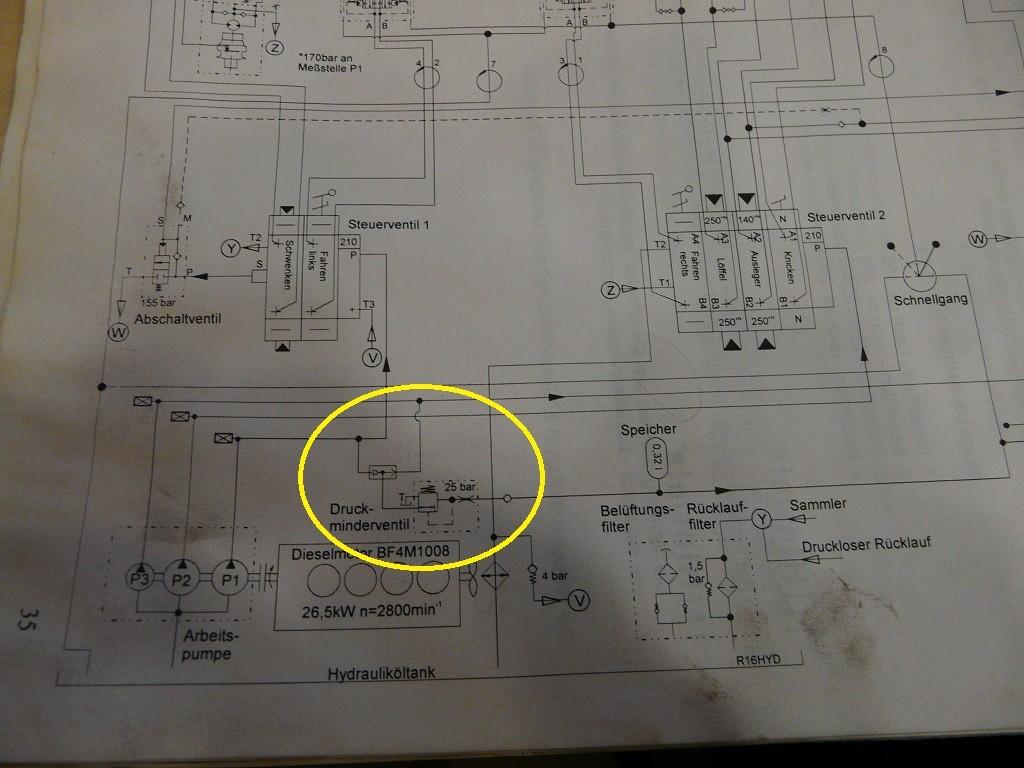 Fantastisch Drahtwebstuhl Bilder - Elektrische Schaltplan-Ideen ...