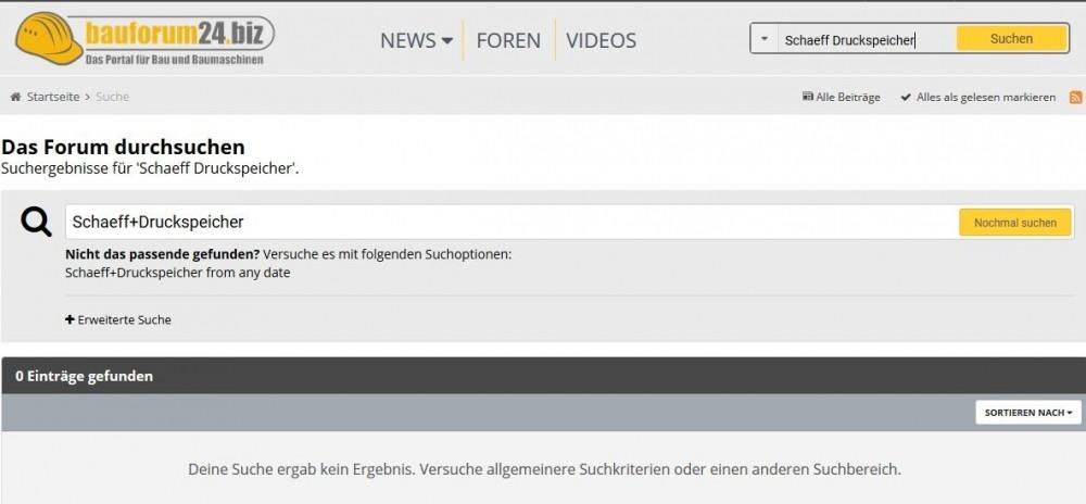 Suchergebnis.thumb.JPG.64074d37dc60c7ac244f77986829fd52.JPG