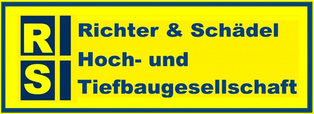 5ab29c9103d06_richterschdelArge.thumb.jpg.38d450ff12d0a4d3b89a52dcf9b0ad65.jpg