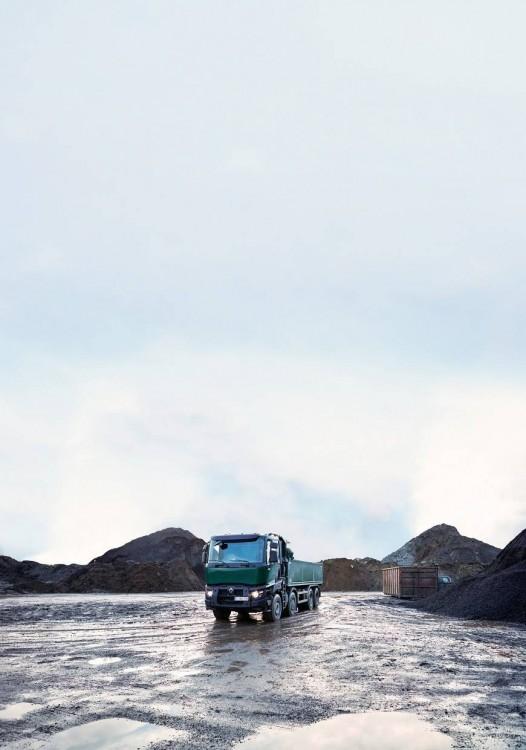 Renault Trucks Optitrack_01 Pressemeldung.jpg