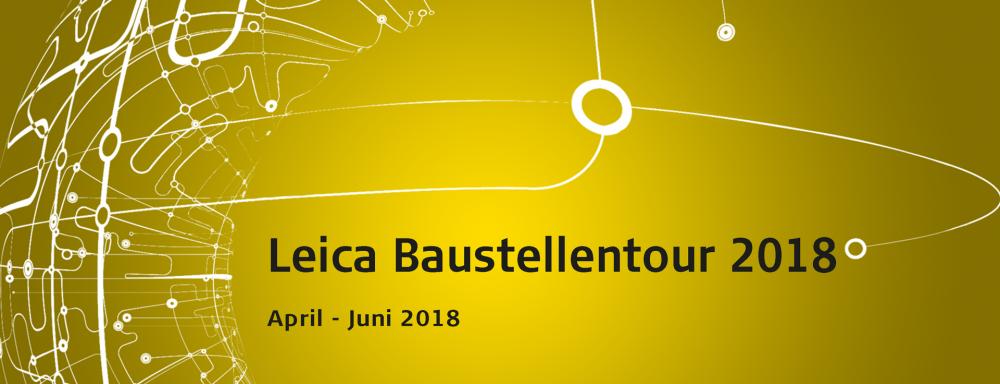 Leica-Baustellentour-Logo Pressemeldung.png