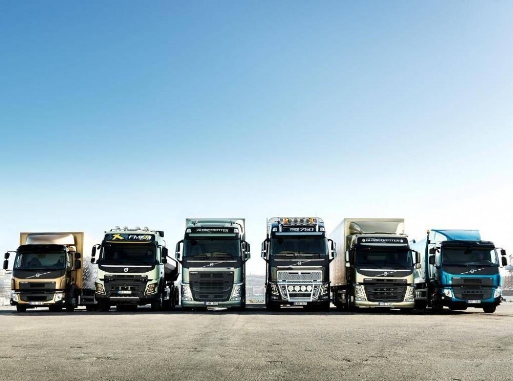 T2013_Volvo Trucks Pressemeldung.jpg