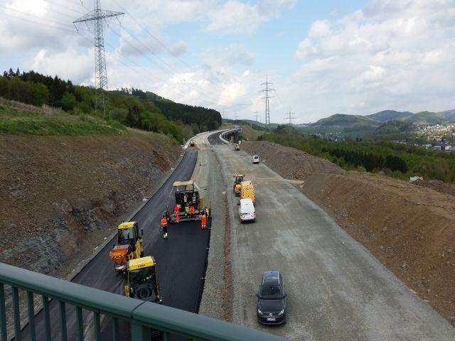 Autobahn_2.jpg