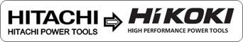 Hikoki_Brand-Shift-Logo.jpg