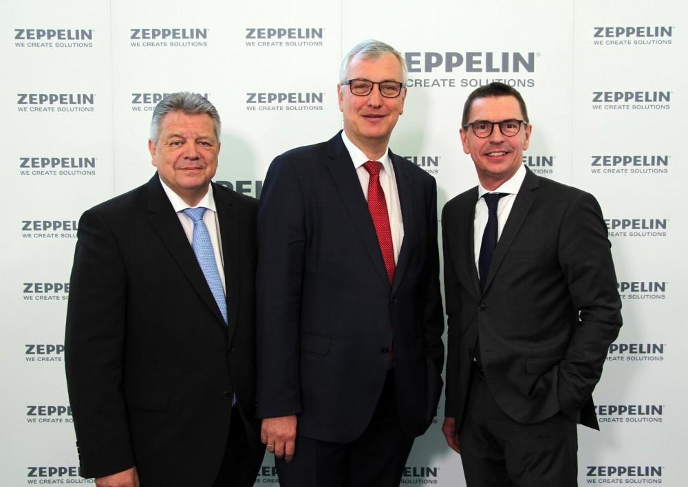 zeppelin-bericht2017-bauforum24.jpg