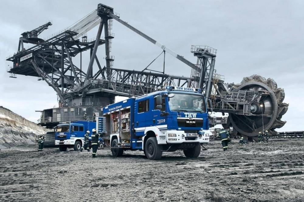 P_TGM_EOT_THW_Truck-02_thumb Pressemeldung.jpg