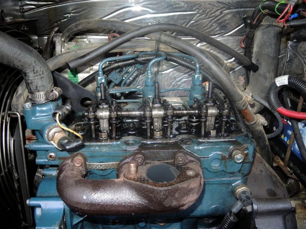 Kubota Motor Entlüftung 09.jpg