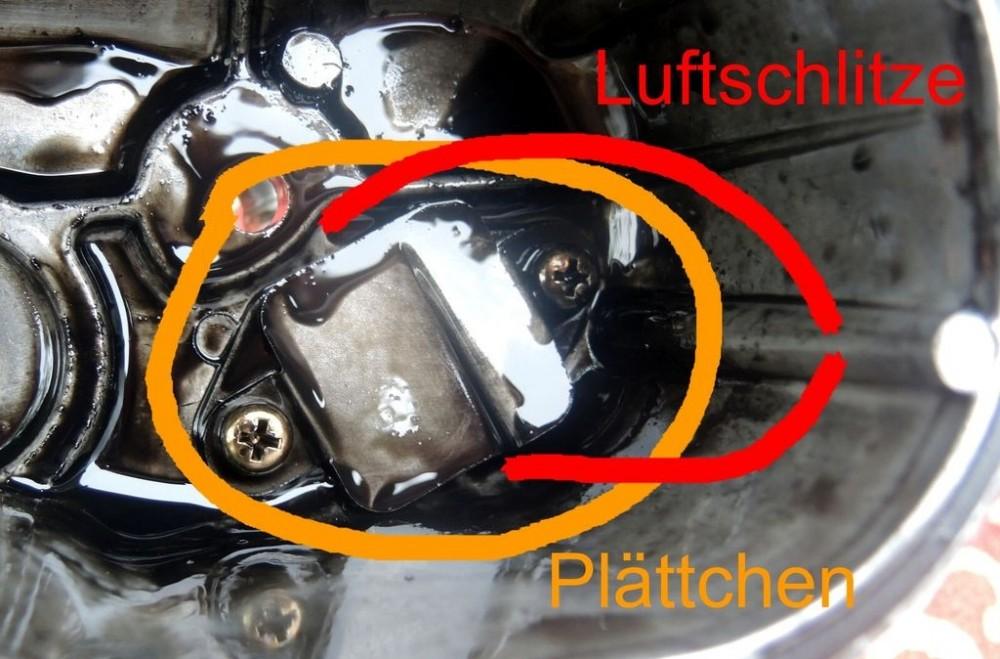 Kubota Motor Entlüftung 04 b.jpg