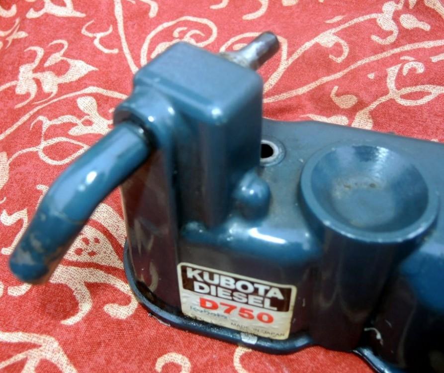 Kubota Motor Entlüftung 05.jpg