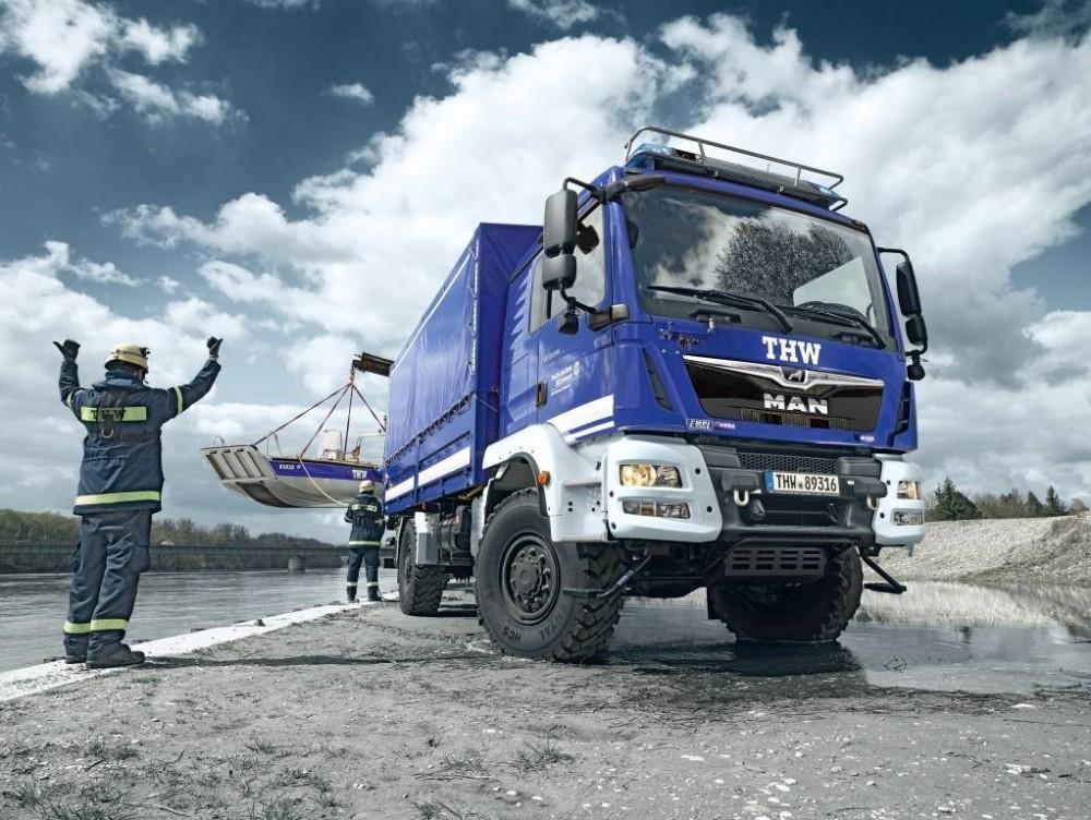 P_TGM_EOT_THW_Truck-01_thumb Pressemeldung.jpg