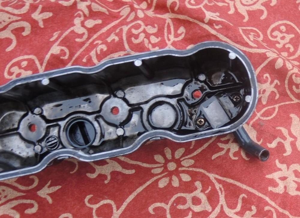 Kubota Motor Entlüftung 03.jpg