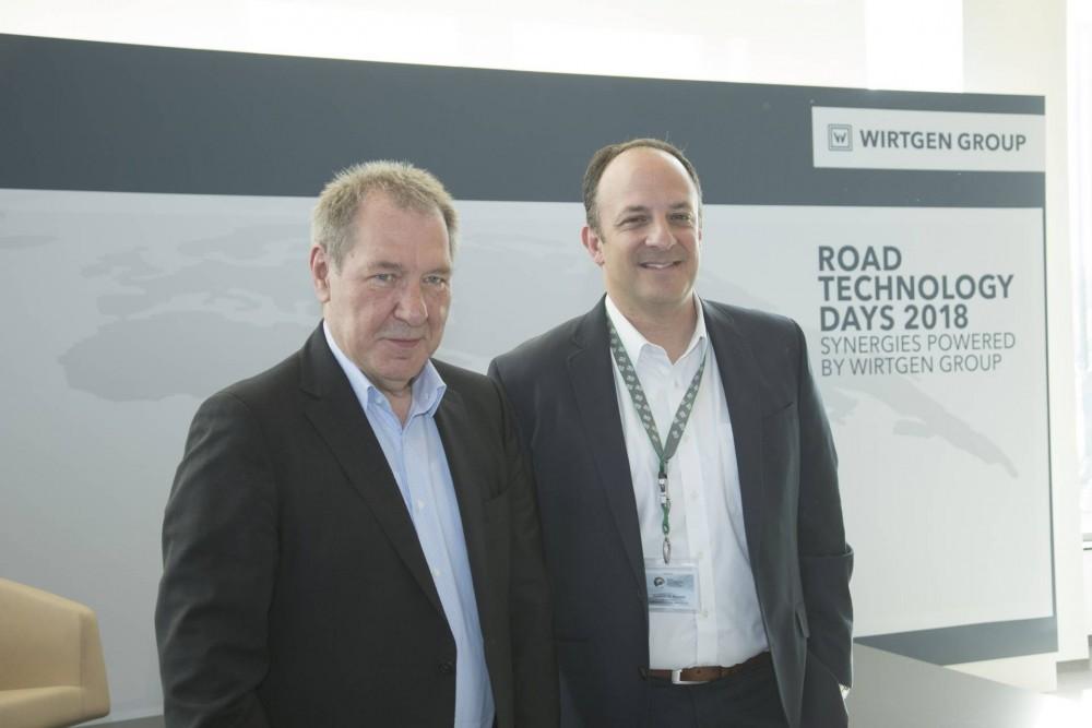 roadtechnologydays18-wirtgengroup-09.jpg
