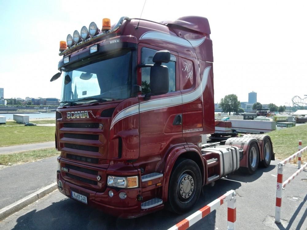 1110781111_Scania30062018007.thumb.jpg.1922e09365ef19a584baa3d298763c92.jpg