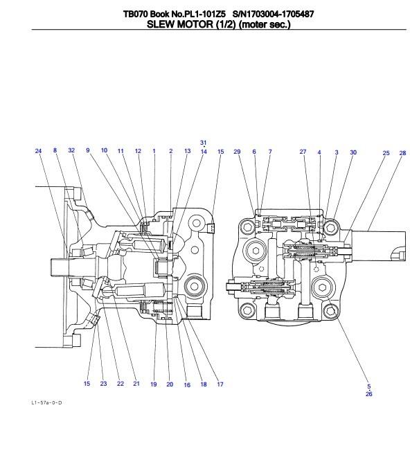 1 motor.jpg