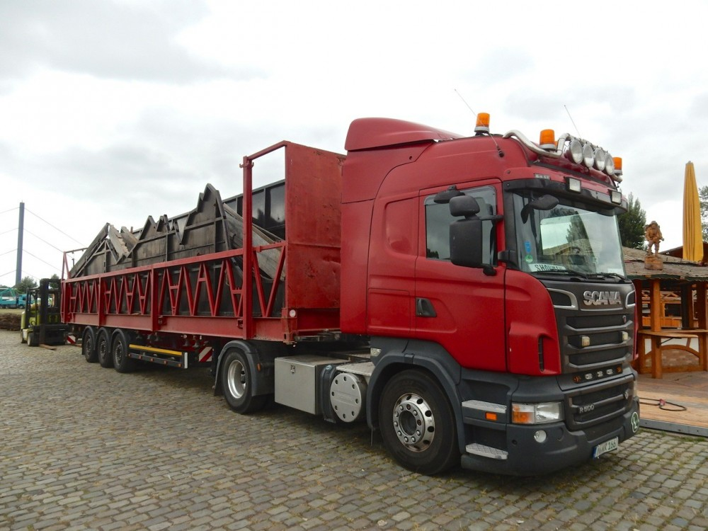 1823917692_Scania30062018003.thumb.jpg.327b542e46654566aa70d3991e521e6a.jpg