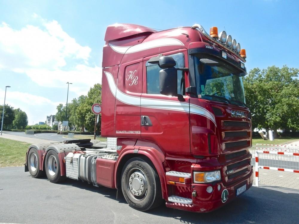 248458530_Scania30062018005.thumb.jpg.3a5fc56a2852a5168c55878a72d2c266.jpg