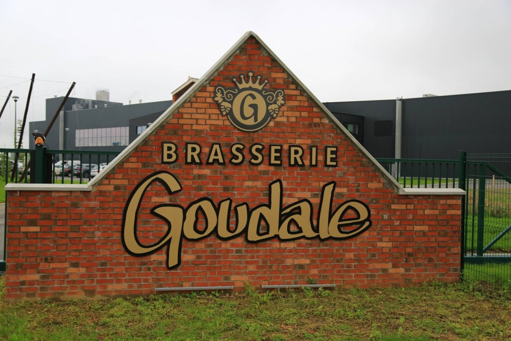 Action Lev Brasserie Goudale_1 (1920).jpg
