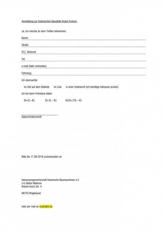Einladung zur historischen Baustelle3.jpg