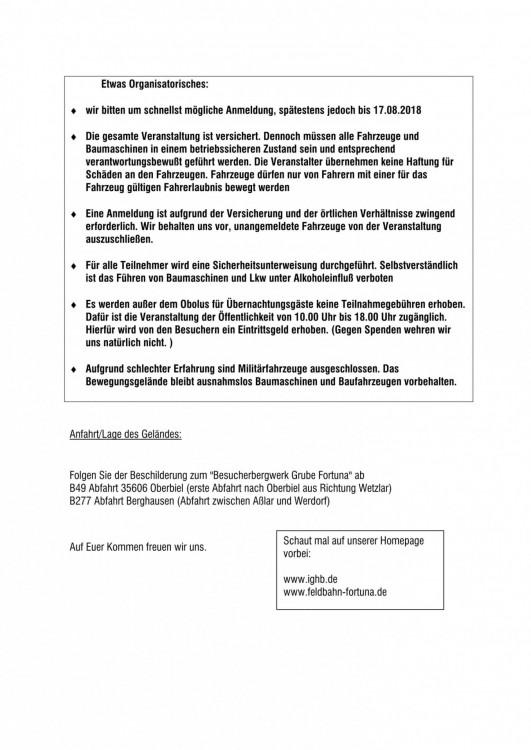 Einladung zur historischen Baustelle2.jpg