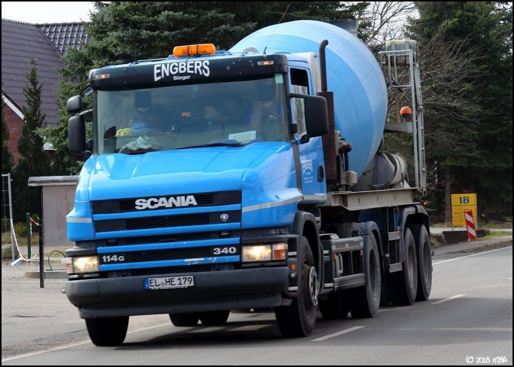 Scania_Hauber_Beton.thumb.jpg.7b374adafb8640496baa6a5a0ff18b1e.jpg