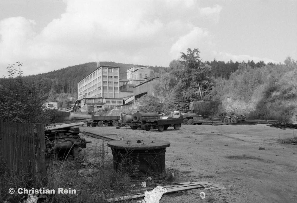 h-sw-10013-1-Gebäudeaufnahmen für Chronik September 1981-25.jpg