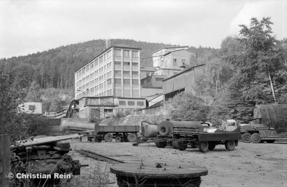 h-sw-10013-4-Gebäudeaufnahmen für Chronik September 1981-60.jpg