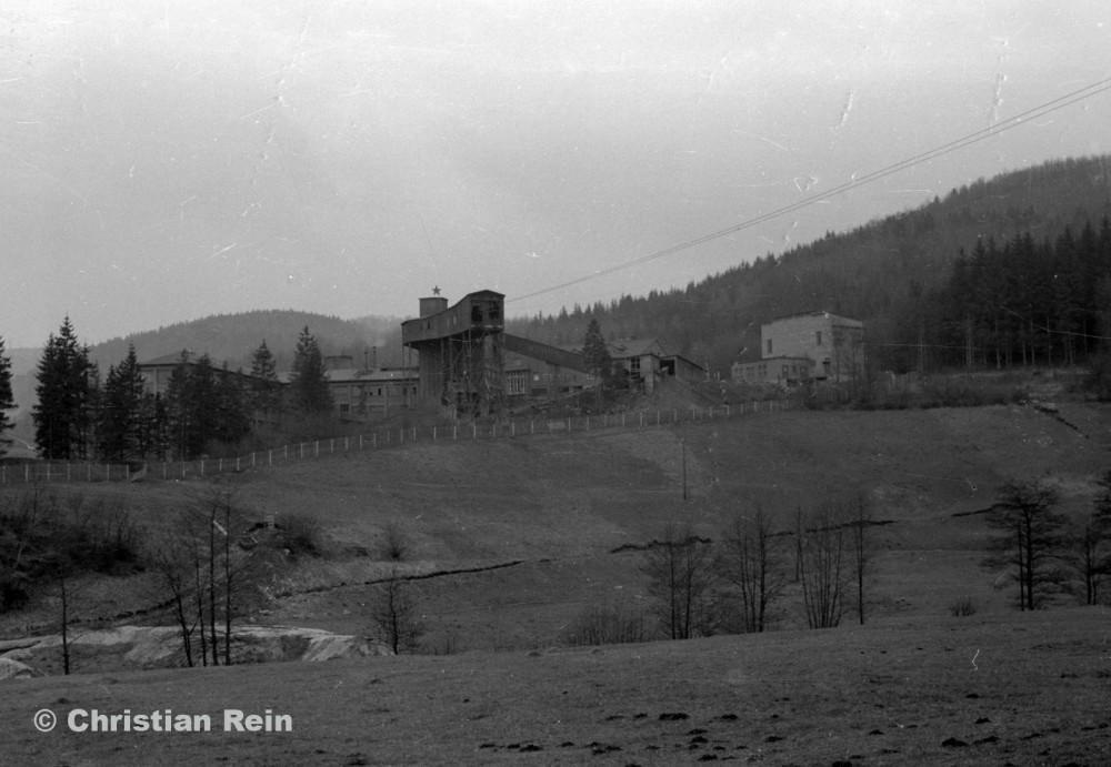 h-sw-015-04-Film1-Erzaufbereitung von außen 1957-02.jpg