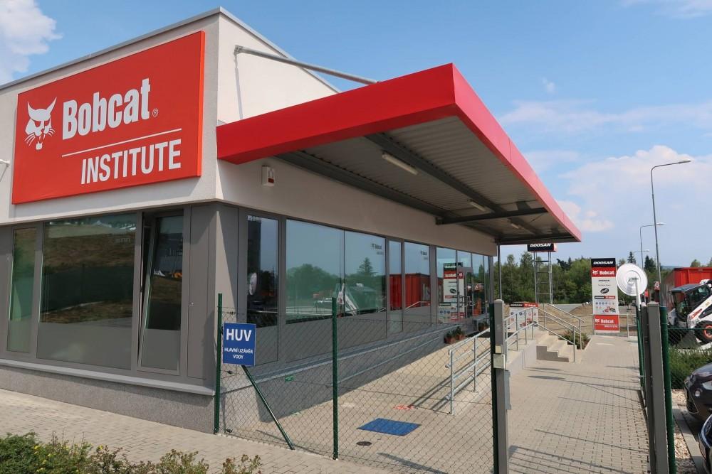 bobcat-institute-6.jpg