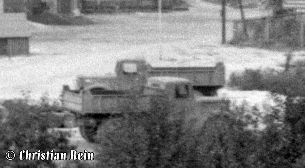 h-sw-036-18-Film1-MAZ 205 Bergwerk Mommel Oktober 1964-26b.jpg