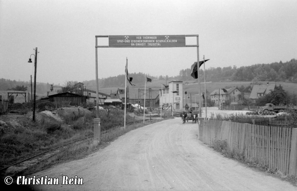 h-sw-036-18-Film1-Blick auf Bergwerk Mommel Oktober 1964-bearbeitet-24.jpg