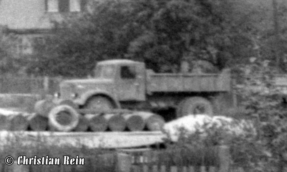 h-sw-036-18-Film1-MAZ 205 Bergwerk Mommel Oktober 1964-24b.jpg