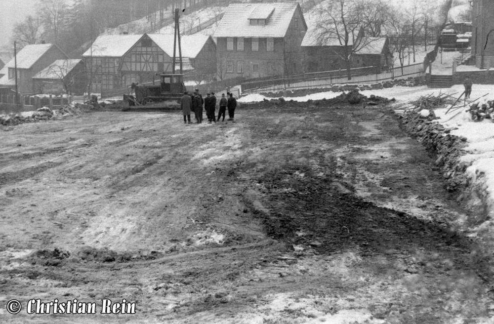 h-sw-034-27-Film2-Eisstadion Hammerrasen November 1963-68.jpg