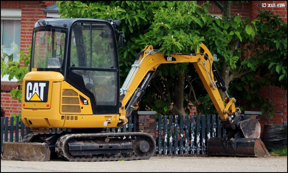 Caterpillar_302-4D.thumb.jpg.b060880e5b2dda4444faf0cae67b8010.jpg