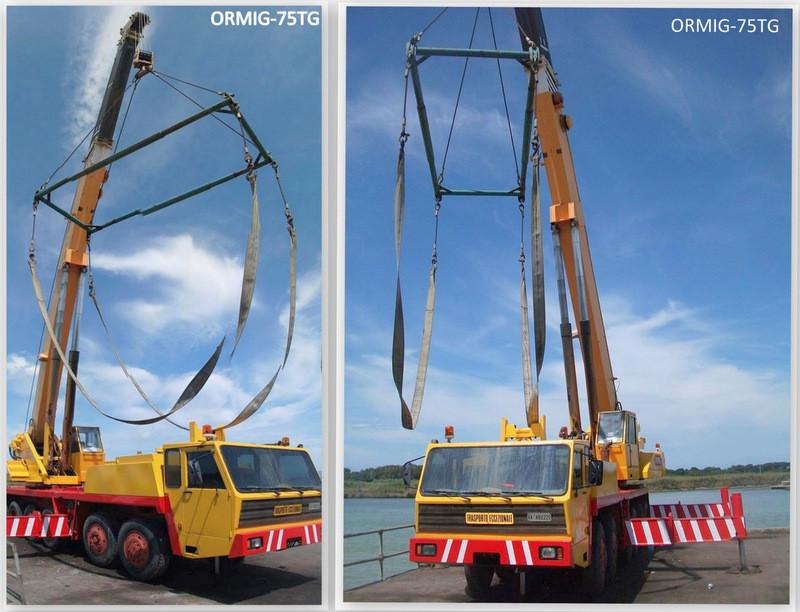 1-ORMIG 76.jpg