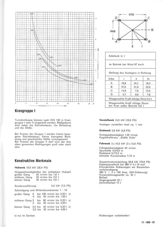TT56 Seite3.jpg